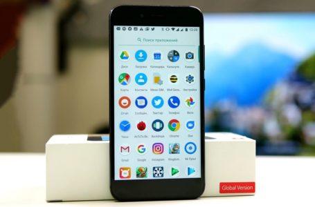 Как использовать диктофон на телефоне Xiaomi: как включить, выключить, где хранятся записи