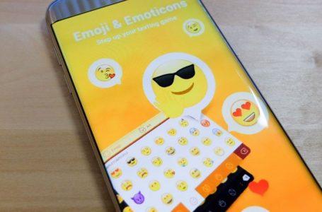 Что за приложение facemoji keyboard for xiaomi, как его скачать, установить и удалить