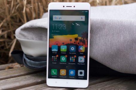 Что такое второе пространство на смартфоне Xiaomi и как им пользоваться