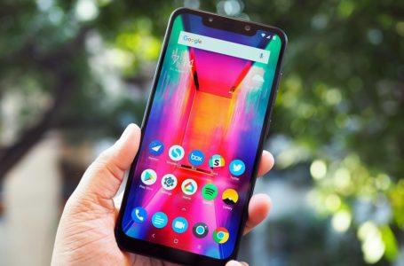 Как убрать рекомендации на телефоне Xiaomi