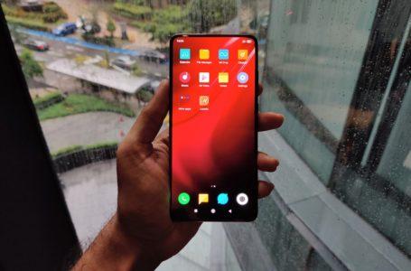 Что такое AI камера на смартфоне Xiaomi