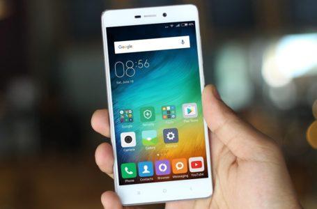 Режим не беспокоить на Xiaomi: как включить, настроить, отключить