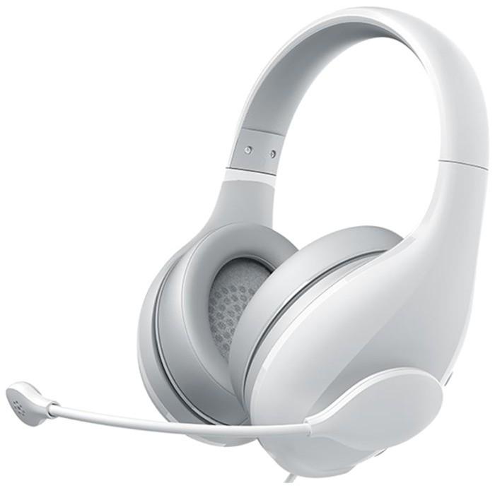 K-song Headset Wireless