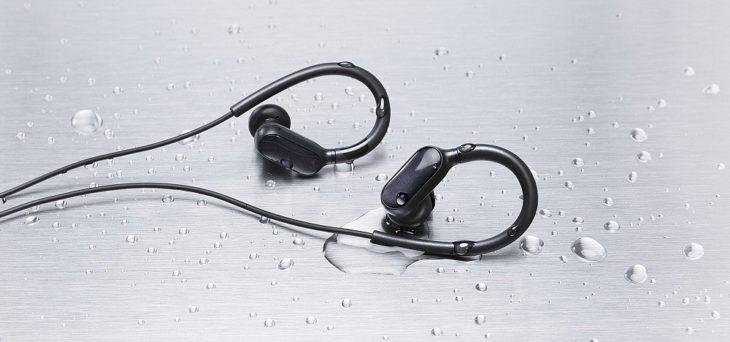Mi Sport Bluetooth Mini