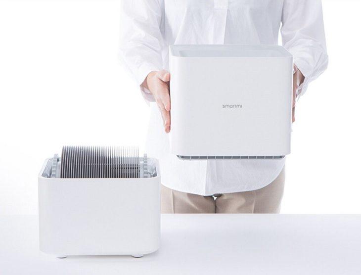 Zhimi Air Humidifier 2