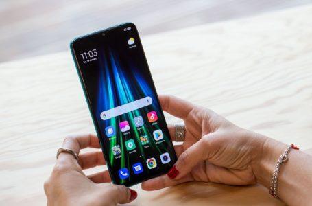 Как записать телефонный разговор на Xiaomi Redmi 8 pro и 8t
